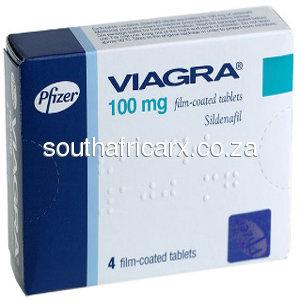 Buy Brand Viagra in South Africa
