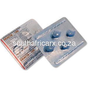 Buy Eriacta in South Africa