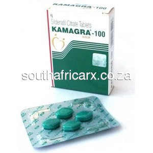 Buy Kamagra Gold in South Africa